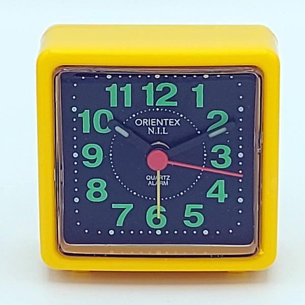 ساعت رومیزی ارینتکس مدل 111 غیر اصل