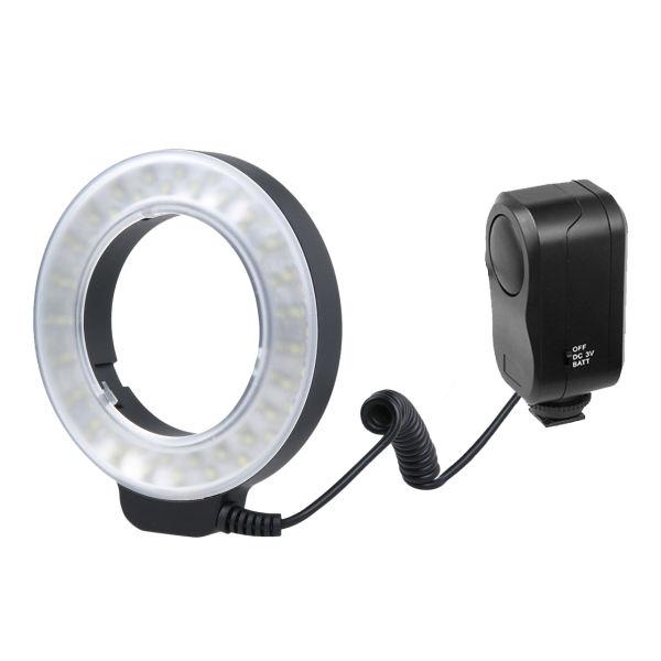 فلاش دوربین مدل DCA60