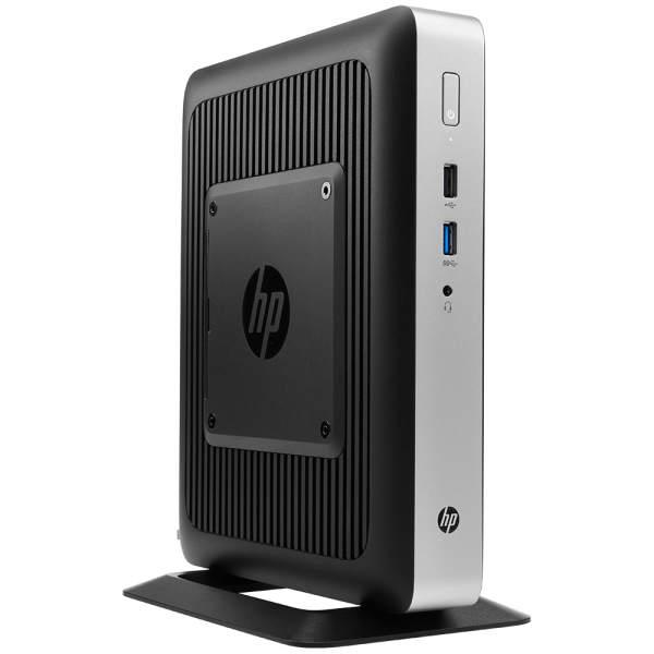 کامپیوتر کوچک اچپی مدل t628-Q