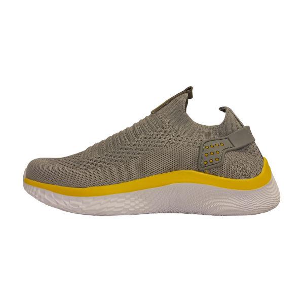 کفش پیاده روی مردانه مدل EL6