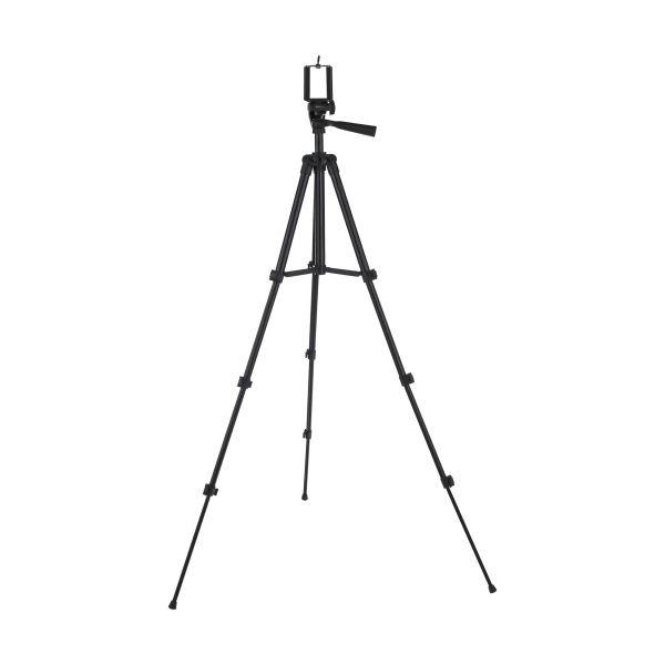 سه پایه دوربین مدل 3120A