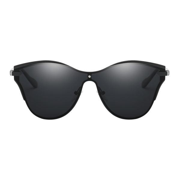 عینک آفتابی زنانه مدل P90411