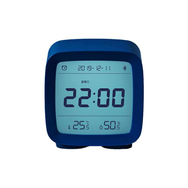 ساعت رومیزی کینگ پینگ مدل Bluetooth Alarm CGD1