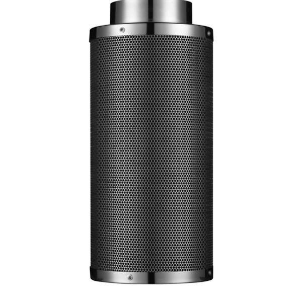 فیلتر بوزدا تصفیه کننده هوا مدل A1000