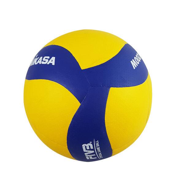 توپ والیبالکد V 200