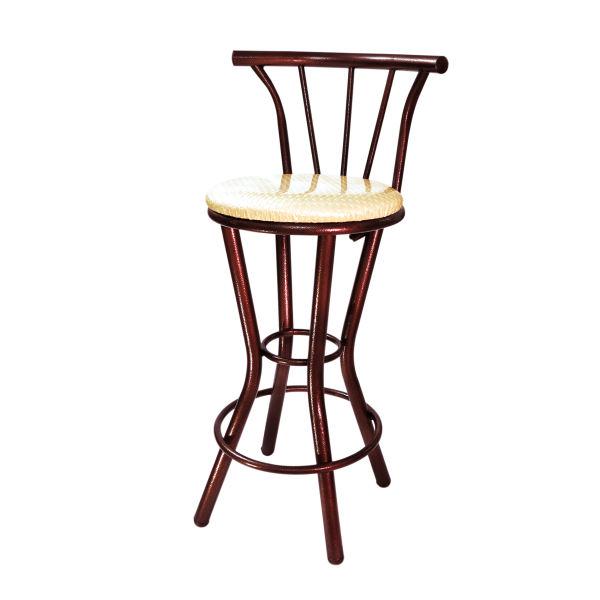 صندلی اپن مدل FRGN070 کد FN070