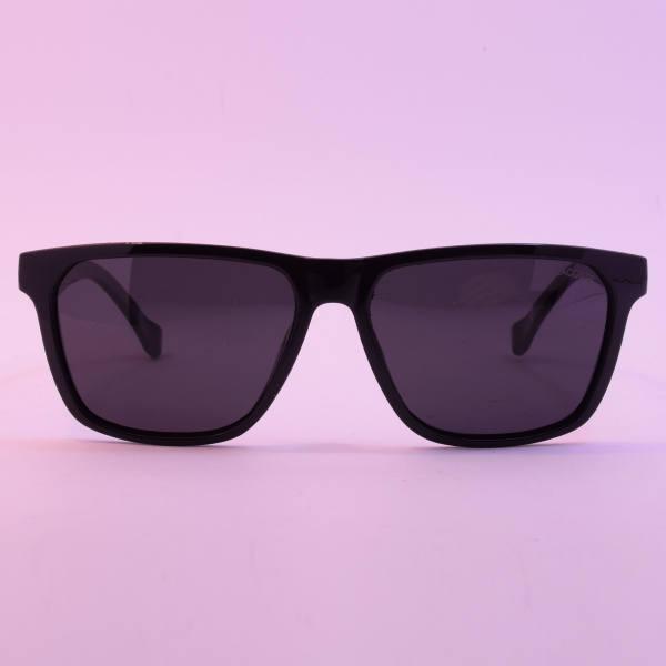عینک آفتابی مردانه لاگوست مدل P-B-9028