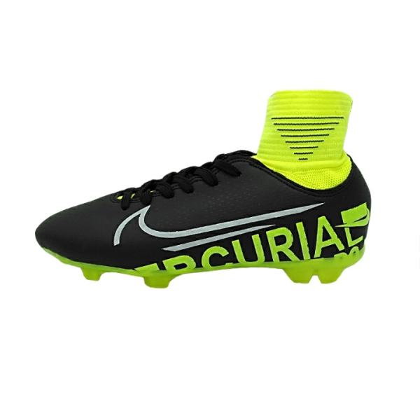 کفش فوتبال مردانه مدل MERCURYAL.ME.FO غیر اصل