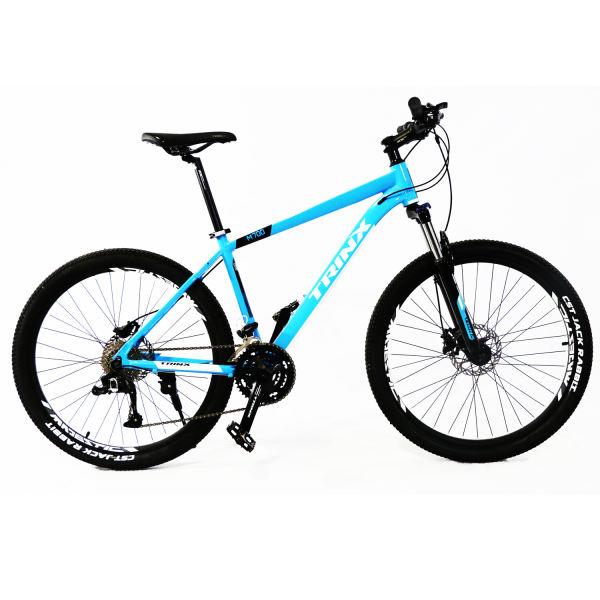 دوچرخه کوهستان ترینکس مدل M700 سایز 26