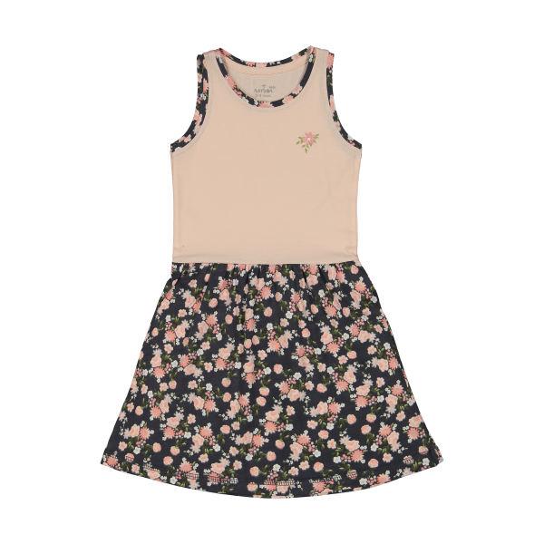 پیراهن دخترانه ناربن مدل 1521336-21