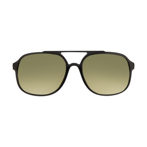 عینک آفتابی ری بن مدل 4312ch-876/6o-57