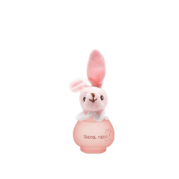 ادوتویلت کودک بیبی لاو مدل خرگوش حجم 50 میلی لیتر