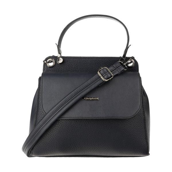 کیف دستی زنانه دلفارد مدل 9F12308