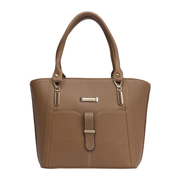 کیف دستی زنانه مدل MT-503