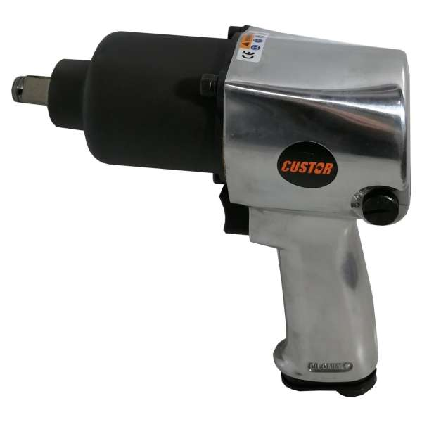 آچار بکس بادی کاستور مدل CA2023BT