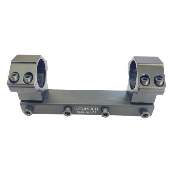 پایه دوربین تفنگ مدل 1100 غیر اصل