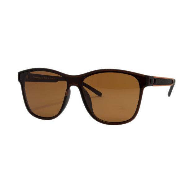 عینک آفتابی مردانه اوگا مدل 78782