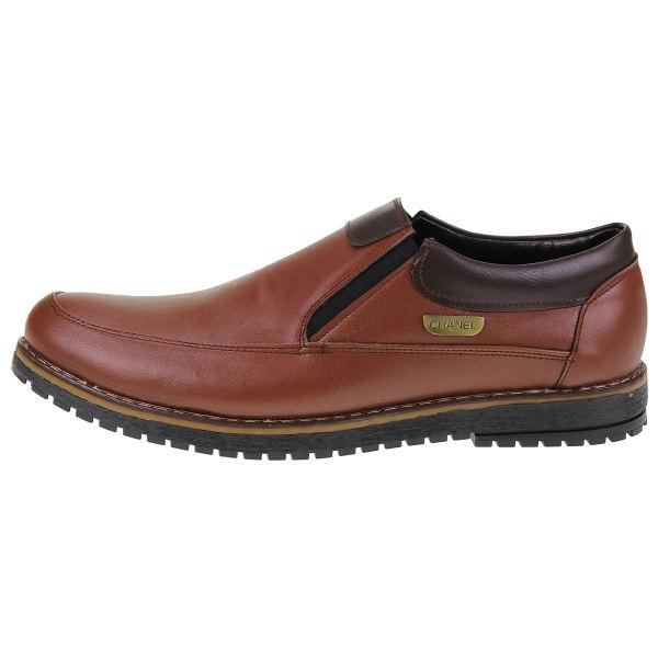 کفش مردانه مدل 228 غیر اصل