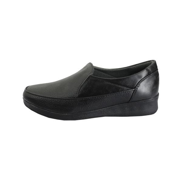 کفش طبی زنانه مدل 750020