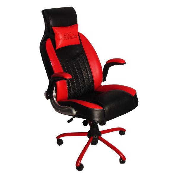 صندلی گیمینگ میزیمو مدل PS4R