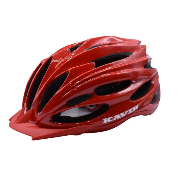 کلاه ایمنی دوچرخه کویر مدل K1