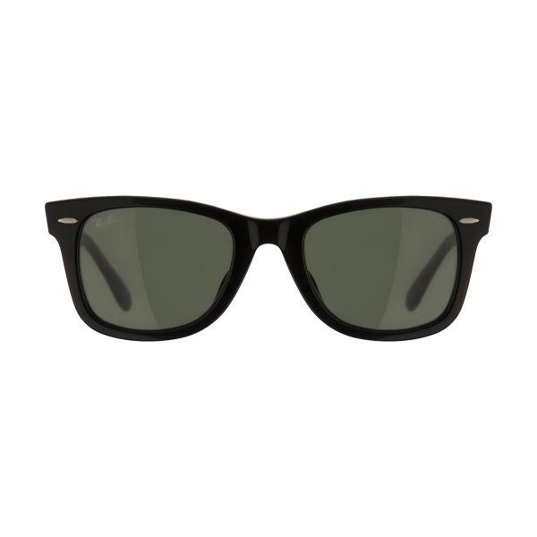 عینک آفتابی ری بن مدل 2140f-901-52