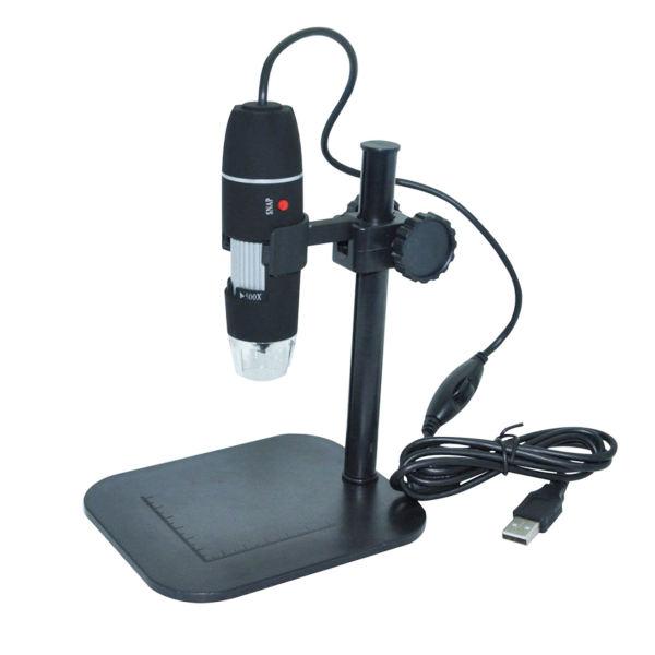 میکروسکوپ دیجیتال مدل HL-1000X