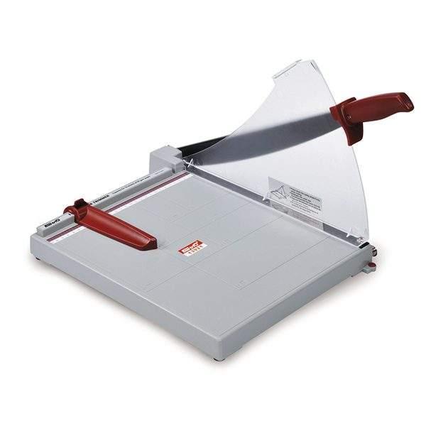 برش دهنده کاغذ مدل KW TRIO A3
