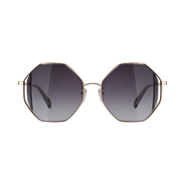 عینک آفتابی زنانه پلیس مدل SPL837V 300L