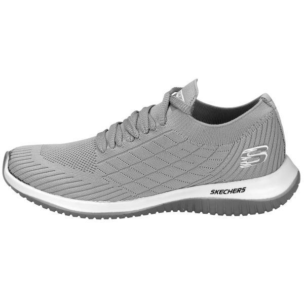 کفش پیاده روی مردانه مدل Sk005 غیر اصل