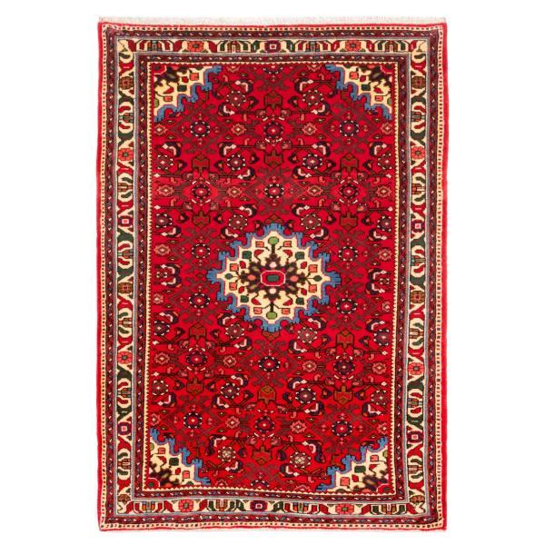 فرش دستباف دو متری سی پرشیا کد 185106