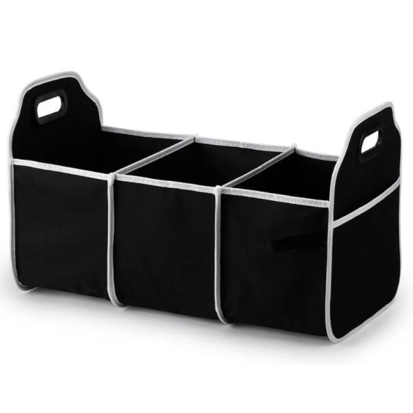 جعبه نظم دهنده صندوق عقب خودرو مدل 20