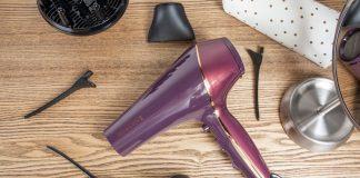 25 مدل سشوار محبوب، باکیفیت و ارزان برای موهای مختلف + خرید اینترنتی