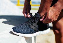 30 کفش پیاده روی مردانه برتر و پرفروش برای ورزشکاران + خرید اینترنتی