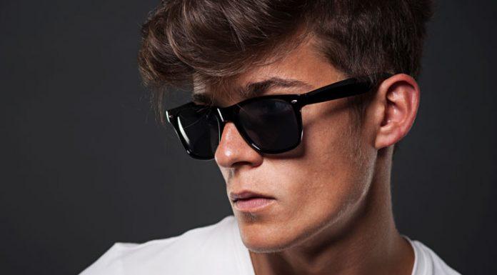 راهنمای خرید عینک آفتابی مردانه با قیمت روز و خرید اینترنتی