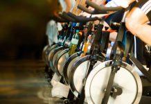 راهنمای خرید دوچرخه ثابت