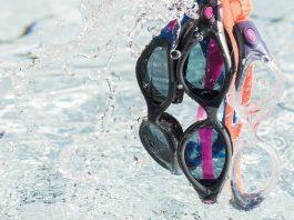 راهنمای خرید عینک شنا به همراه قیمت روز و خرید اینترنتی
