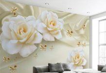 راهنمای خرید پوستر دیواری سه بعدی با قیمت روز و خرید اینترنتی