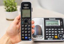 راهنمای خرید تلفن بی سیم با قیمت روز و خرید اینترنتی