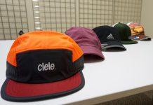 راهنمای خرید کلاه کپ با قیمت روز و خرید اینترنتی