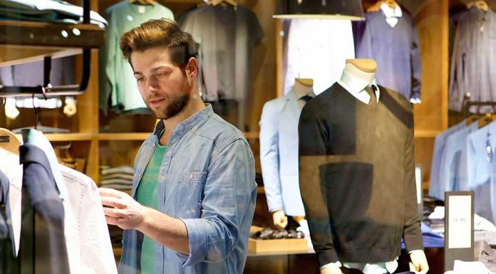 راهنمای خرید پیراهن مردانه با قیمت روز و خرید اینترنتی