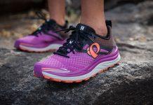 راهنمای خرید کفش ورزشی زنانه با قیمت روز و خرید اینترنتی