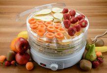 راهنمای خرید میوه خشک کن با قیمت روز و خرید اینترنتی