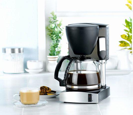 راهنمای خرید قهوه ساز برقی با قیمت روز و خرید اینترنتی
