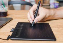 راهنمای خرید قلم نوری با قیمت روز و خرید اینترنتی