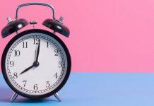 راهنمای خرید ساعت رومیزی با قیمت روز و خرید اینترنتی