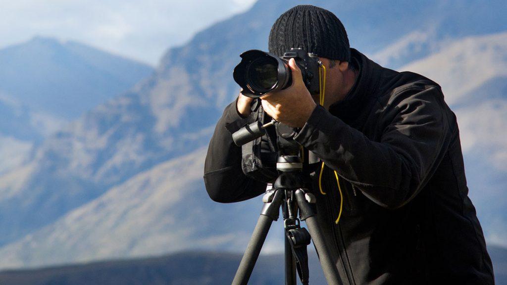 25 مدل سه پایه دوربین ارزان و محبوب با قیمت روز و خرید اینترنتی