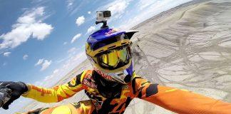 راهنمای خرید دوربین ورزشی با قیمت روز و خرید اینترنتی