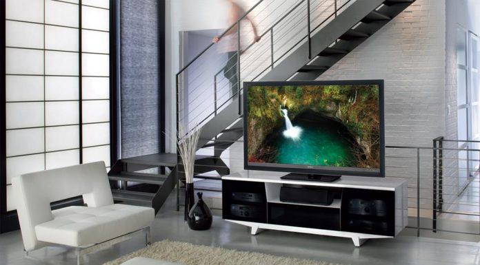 راهنمای خرید میز تلویزیون با قیمت روز و خرید اینترنتی