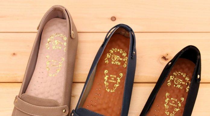 25 مدل کفش طبی زنانه باکیفیت و زیبا با قیمت روز و خرید اینترنتی